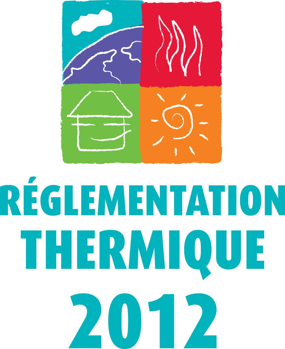 Rt2012 Le Nouveau R F Rentiel Des Labels Promotelec