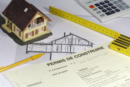 Prolongation de la dur e de validit des permis de for Prolongation permis de construire