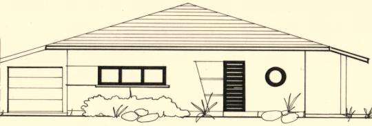 tude thermique s nova construction. Black Bedroom Furniture Sets. Home Design Ideas